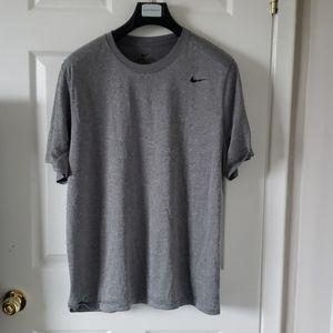 Nike DRI-FIT SPORT shirt